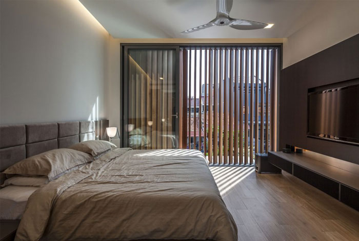timber-screens-interior-bedroom9