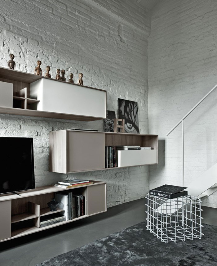 wall-mounted-melamine-storage-wal3