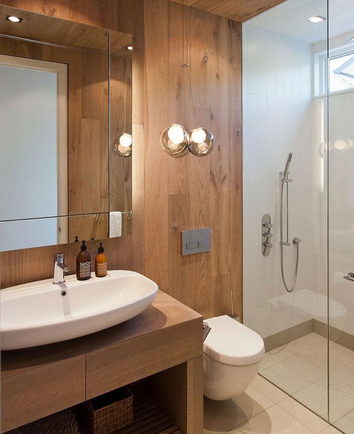 wood-ceiling-interior8