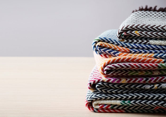 wool-blankets1