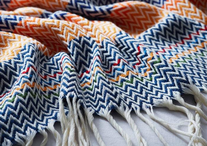 wool-blankets4