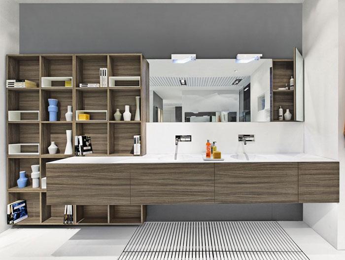 bathroom-floor-standing-storage-units3