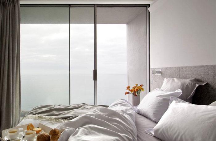 bedroom-interior4