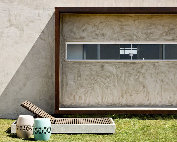 box-house2