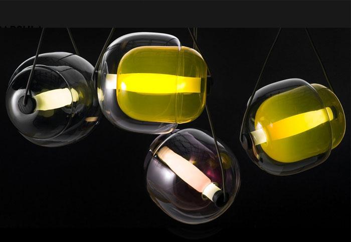 capsule-lamp3
