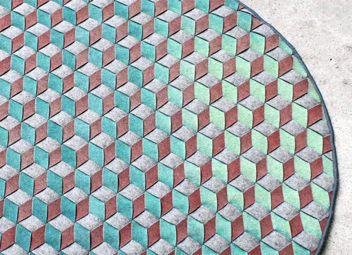 carpet-sensible-temperature2