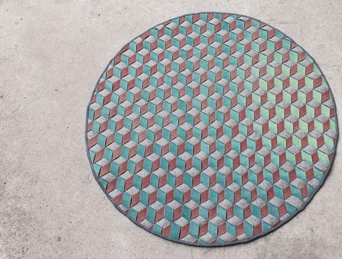 carpet-sensible-temperature3
