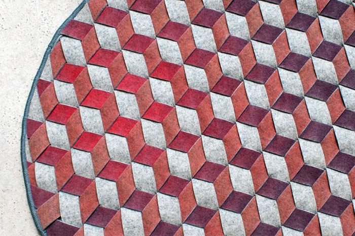 carpet-sensible-temperature4