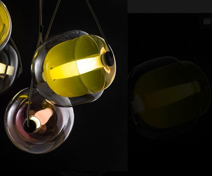 clear-glass-body-capsule-lamp5