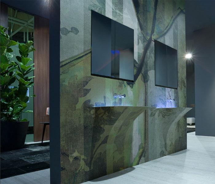 decoration-bathroom2