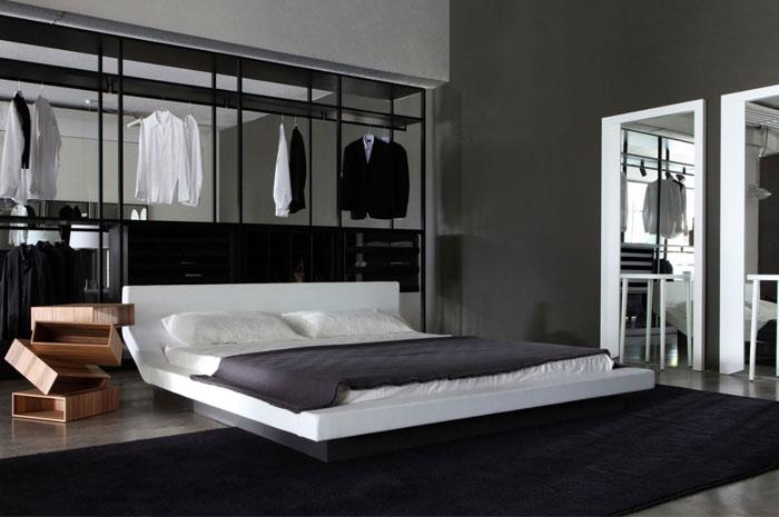 design-trends-porro-bedroom3