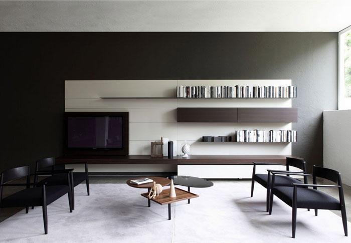 design-trends-porro-living-room5