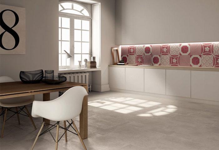 docks-porcelain-tile-collection3