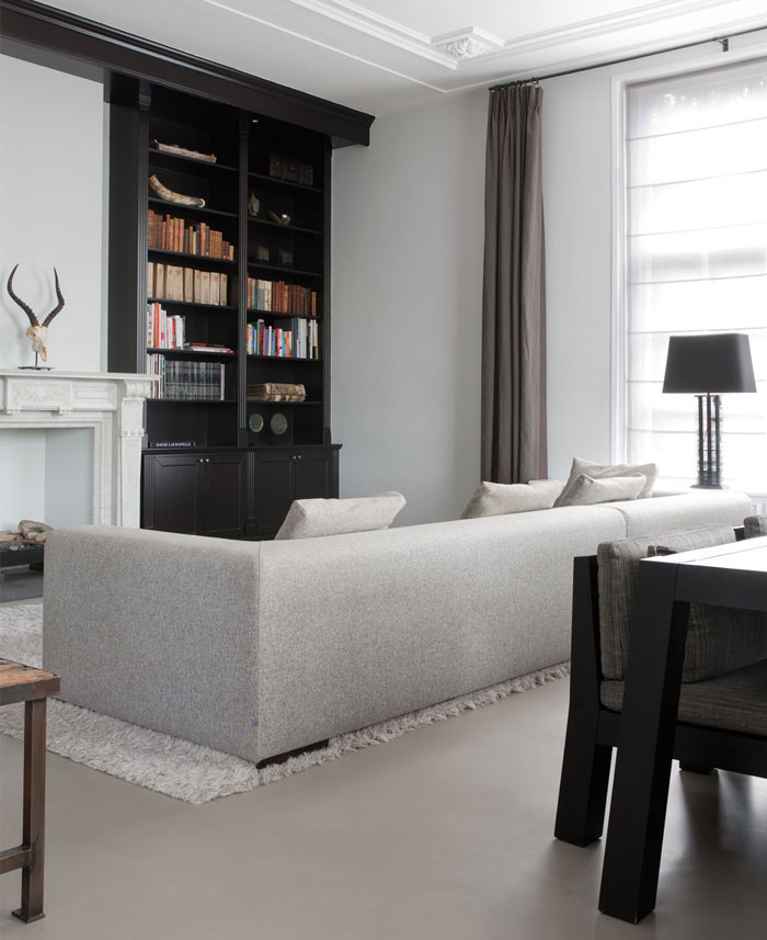 elegant-apartment-soft-gray-colors1