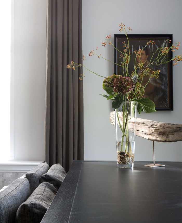 elegant-apartment-soft-gray-colors3