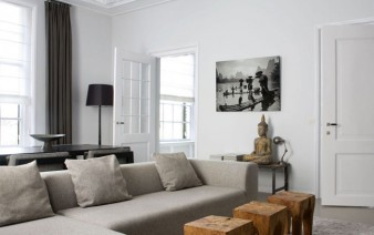 elegant-apartment-soft-gray-colors6
