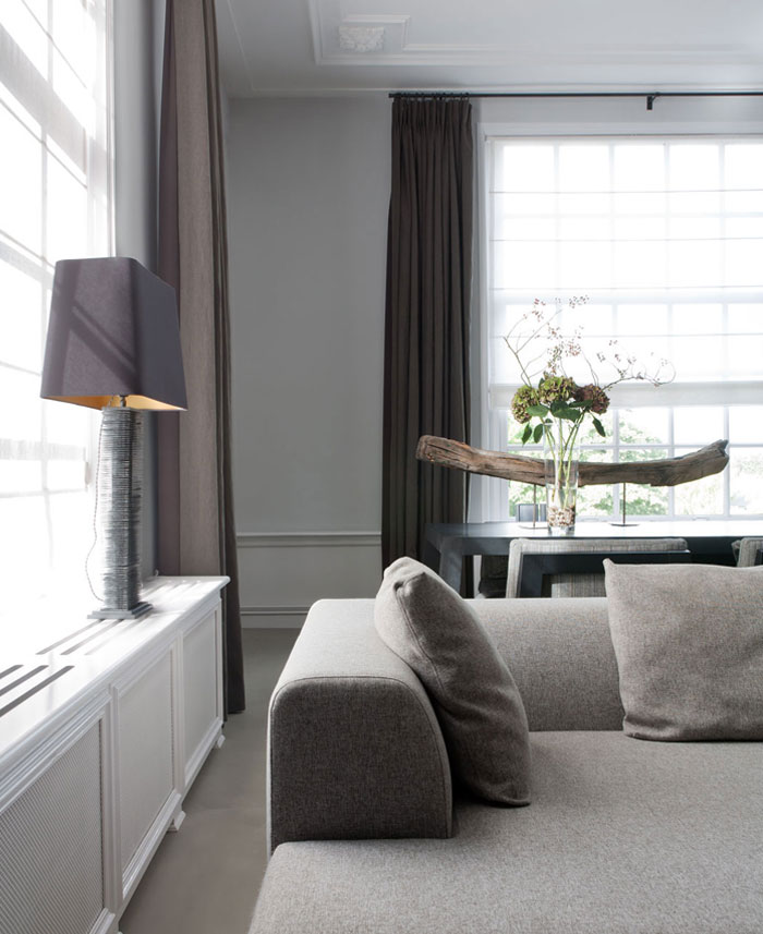 elegant-apartment-soft-gray-colors7
