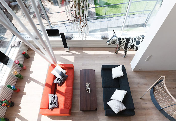 house-n-moscow-living-room-interior1