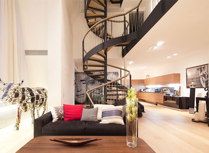 house-n-moscow-living-room-interior3