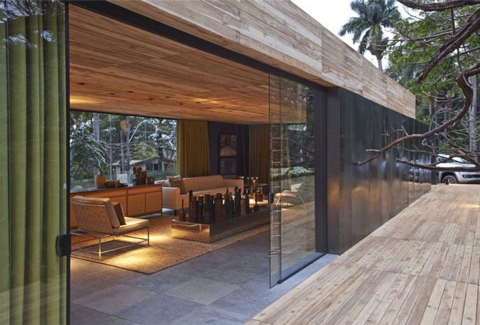 - interior-decor-wood-walls-floors2