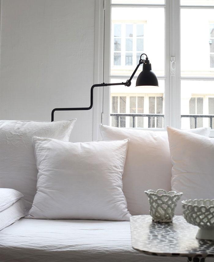 lamp-ergonomic-design2