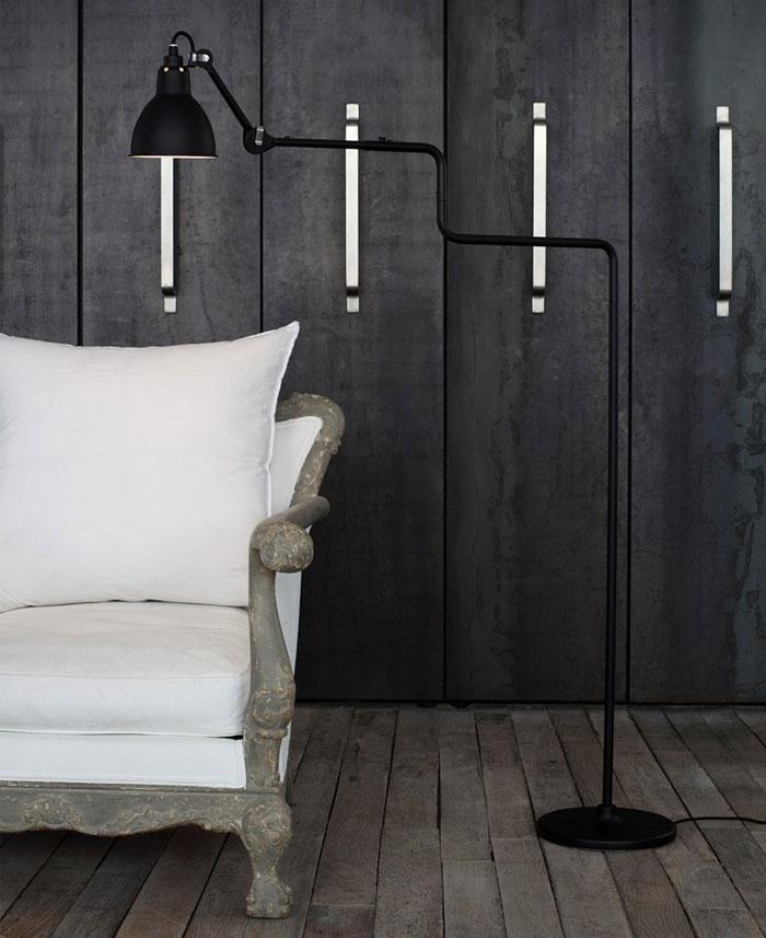 lamp-ergonomic-design3