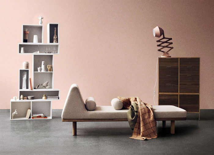 landscape-daybed-outofstock1