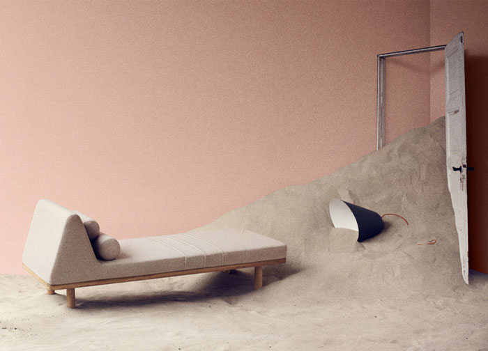 landscape-daybed-outofstock2