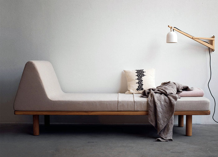 landscape-daybed-outofstock3