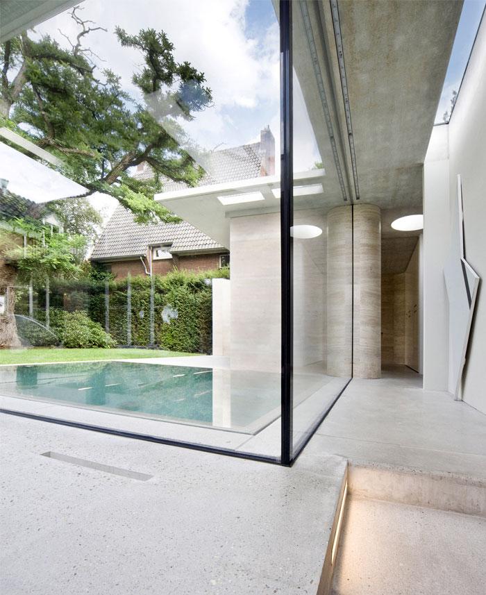 modern-expansion-pool2