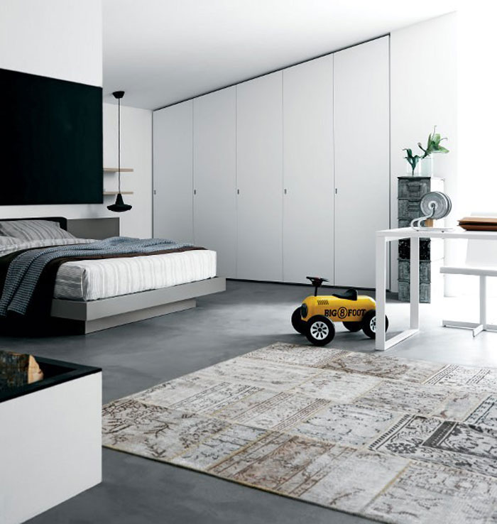 natural-light-interior-bedroom4