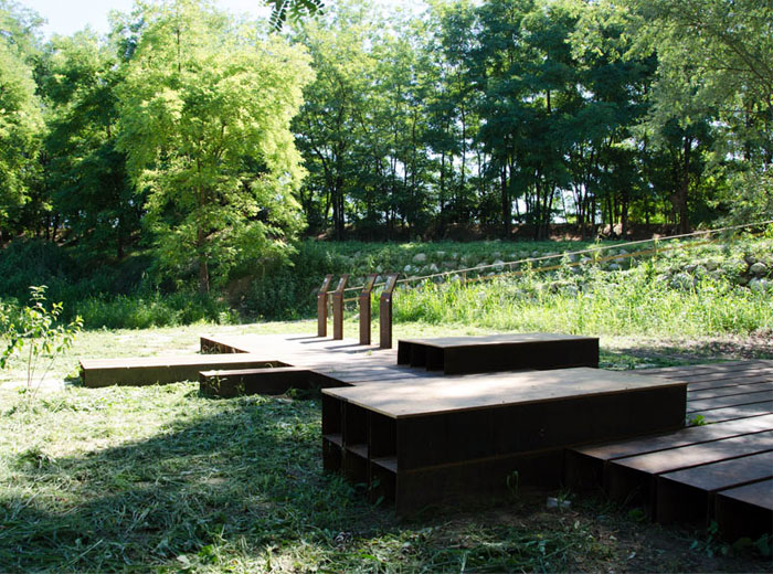 nature-trails-lightweight-structures4