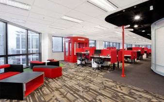 office-singapore-general-work-area3