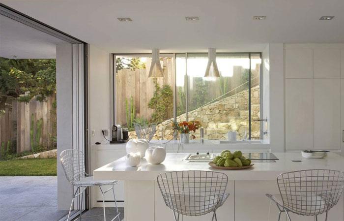 open-concept-kitchen6