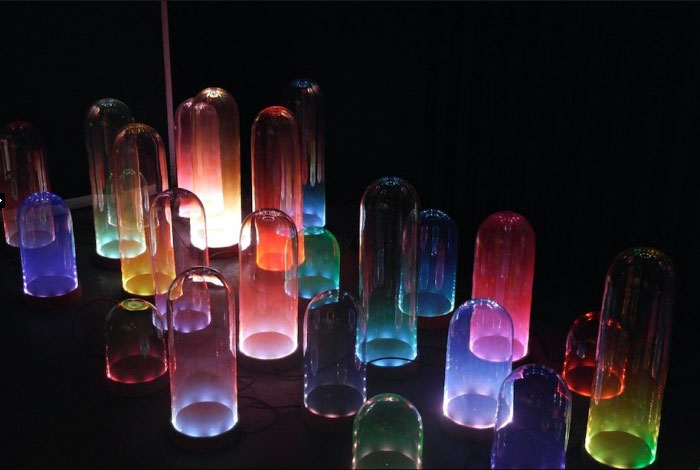 pastel-coloured-hand-blown-glass-light2