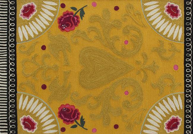patterned-handmade-wool-rug1