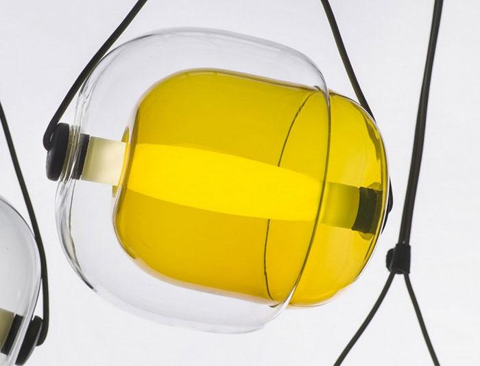 pendant-lamp-capsule1