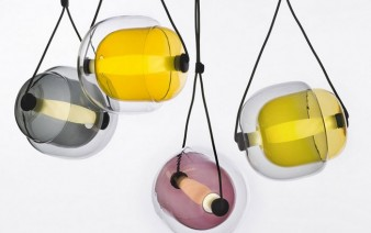 pendant-lamp-traditional-czech-manufacturer-brokis2