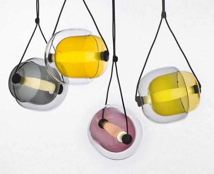 pendant-lamp-traditional-czech-manufacturer-brokis2