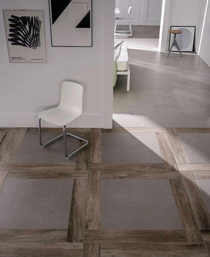 residential-home-floor-tiles4