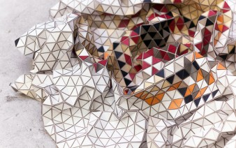 rug-puzzle-textile3