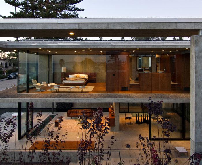 single-family-residence10