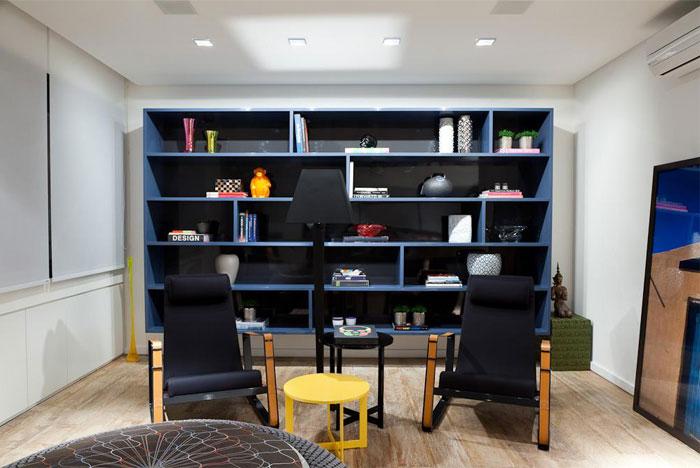 small-loft-interior-decor7