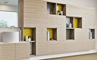 style-elegance-bathroom-units1