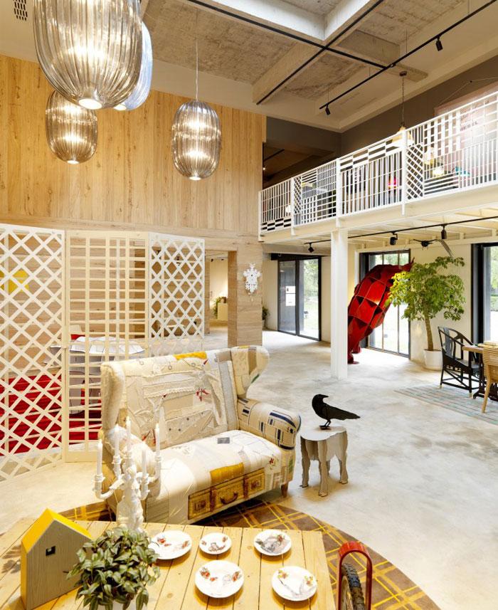 tales-pavilion-interior7