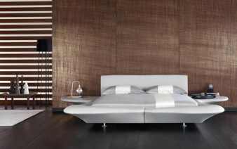 trends-modern-bedroom-furniture-flou2