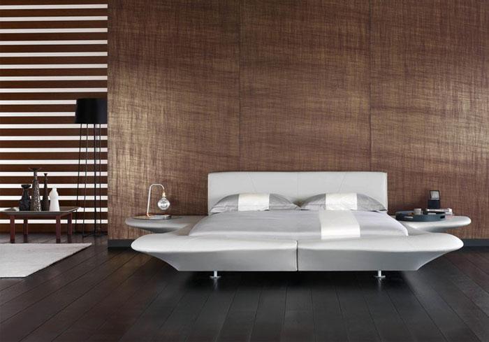trends-modern-bedroom-furniture-flou2
