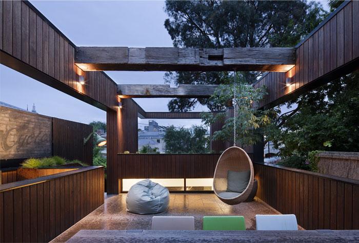 two-storey-dwelling11