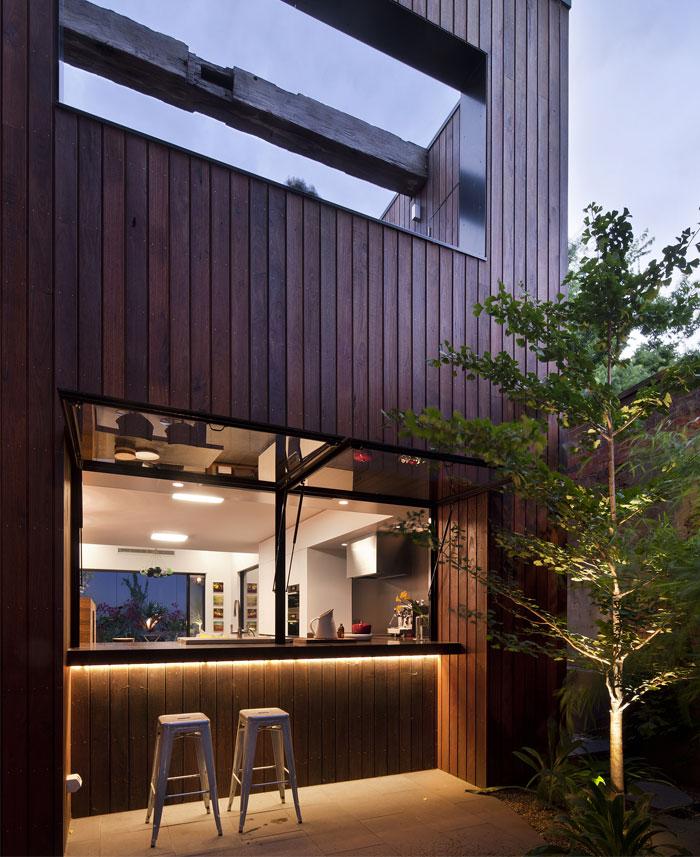 two-storey-dwelling4
