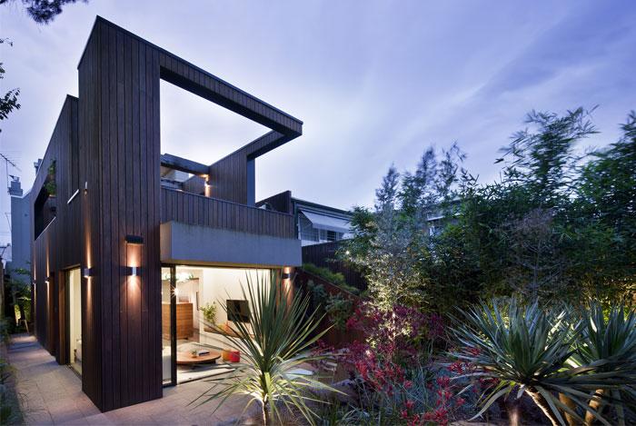 two-storey-dwelling6